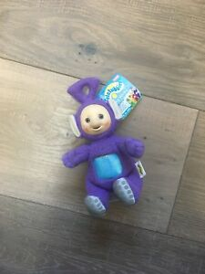 Tinky Winky - Collectable