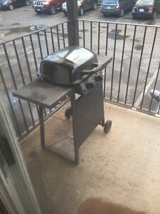 BBQ for sale $30
