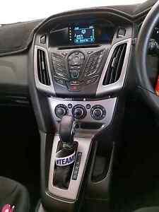2014 ford focus auto Byford Serpentine Area Preview
