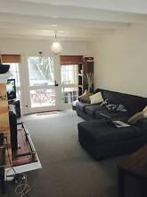 Furnished Double Room ERSKINEVILLE Erskineville Inner Sydney Preview