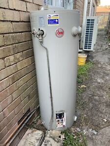 Rheem 125L Hot Water System