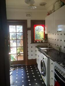 Short term Rental for one person Balgowlah Manly Area Preview
