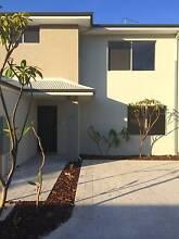Subi style on a Cloverdale budget | 2 bed x 1 bath Apartment Cloverdale Belmont Area Preview