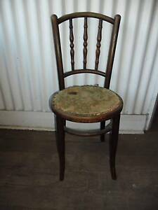 Bentwood Chairs Guildford Swan Area Preview