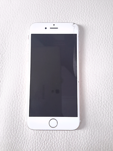 Apple iPhone 6 Sutherland Sutherland Area Preview