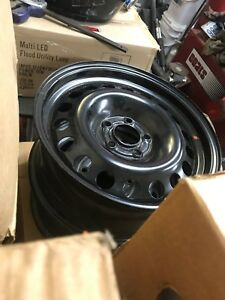 BRAND NEW TIRES AND RIMS ON SALE