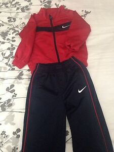Nike outfit 3T