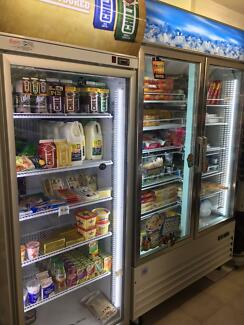 Chidlow Mini Mart / Convenience Store Price includes all Stock.