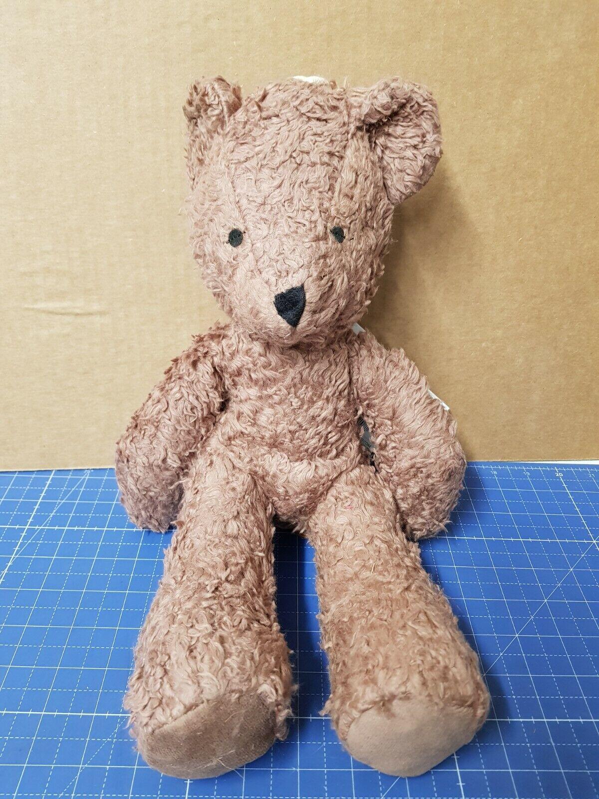 Kentucky Horsewear - Relax Horse Toy Bear Braun ca. 40cm