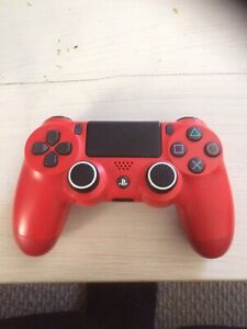 *Brand New* Ps4 Controller $40