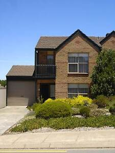 4/2 Chertsey Ct. Wynn Vale - 2 Storey Townhouse Redwood Park Tea Tree Gully Area Preview