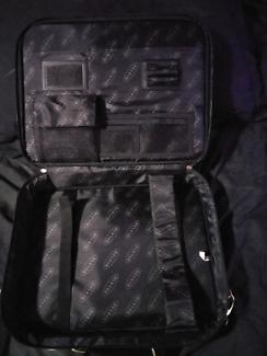 Belkin laptop bag