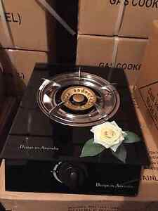 FREE DELIVERY BRAND NEW SINGLE GLASS STOVE  $34.99 Auburn Auburn Area Preview