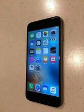 iPhone 6 with 16GB in mint condition with box Warwick Southern Downs Preview