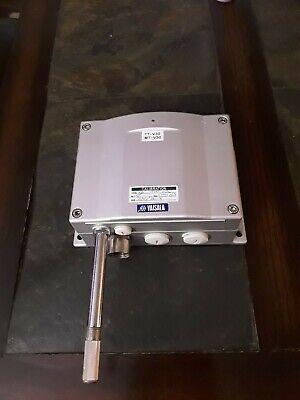 Vaisala Humidity & Temperature Transmitter HMT331 Humidity Temperature Transmitter