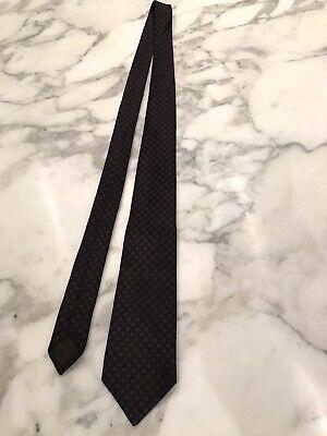 100% Genuine Kiton Tie Rrp £360