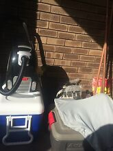 Garage sale Riverton Canning Area Preview