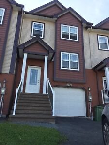 Luxury 3 bedroom available Oct 1st Lower Sackville