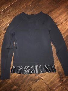 Ivivva Children's Sweatshirt
