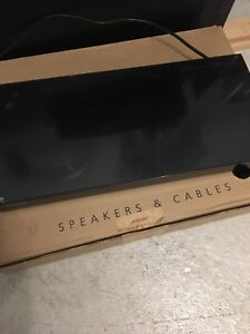 Samsung 3D blueray DVD player for Sale