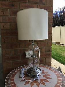 Glass Ball Table Lamps Littlehampton Mount Barker Area Preview