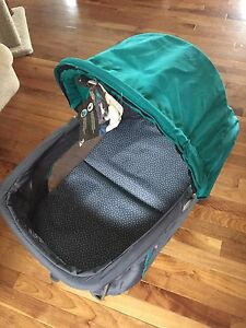 Travel Bassinet Diono New