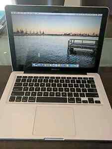 MacBook Pro 2011 Perth Perth City Area Preview