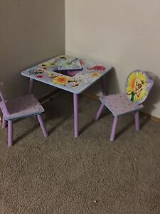 Miscellaneous toddler kids items