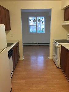 2 bedrooms and 3 bedrooms apartment for rent