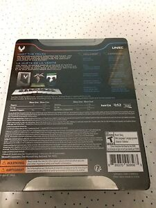 UNOPENED Halo 5: Guardians, Limited edition, Xbox one Kitchener / Waterloo Kitchener Area image 2
