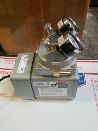 Gast DOA-P704-AA Compressor High Capacity Vacuum Pump