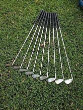 Golf Clubs McCrae Mornington Peninsula Preview
