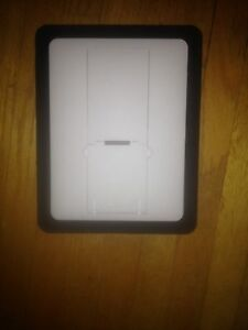 iPad case with stand built in Cambridge Kitchener Area image 4