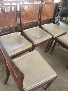 Oak Seating Chairs Alluring Timber Gumtree And Benches Argos Lewis