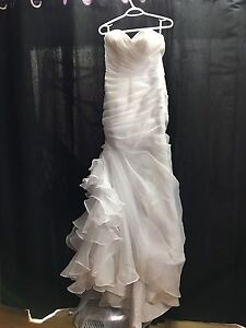 Wedding dress blow out.  Kitchener / Waterloo Kitchener Area image 5