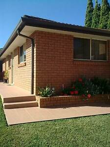 Large One bedroom Granny Flat in Abbotsbury Abbotsbury Fairfield Area Preview