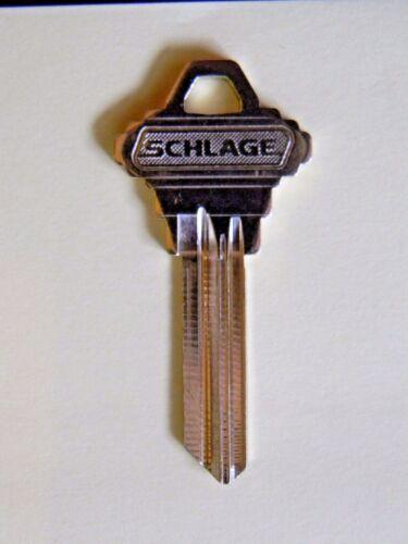 Schlage Primus Level 1 Key Blank- 35-157 468 EP