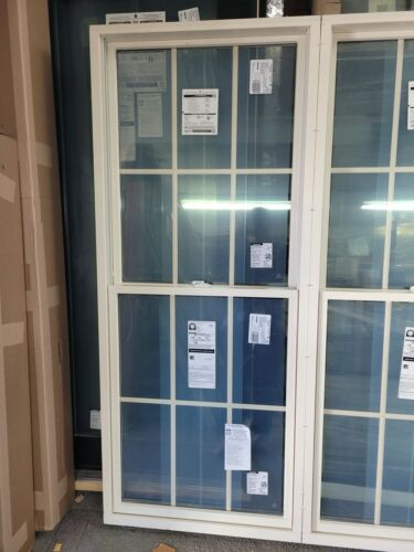 Pella architect series windows  59 x 71  NEW