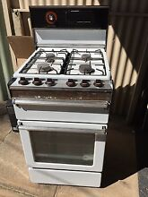 Stand alone oven in exc cond Taperoo Port Adelaide Area Preview