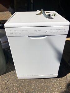 Dishwasher for sale Bellini brand