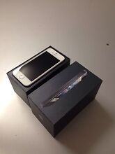 iPhone 5s St Albans Brimbank Area Preview