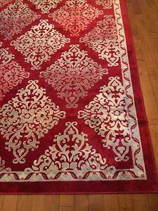 Home sense rug