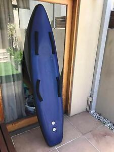 """Foam Nipper Board 6'6"""" Glebe Inner Sydney Preview"""