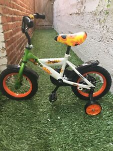 Vélo enfant / kid bike