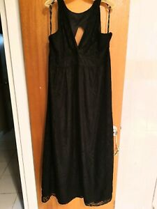 New with tags city chic dress size xxl