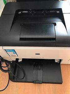 Laser printer Erskineville Inner Sydney Preview
