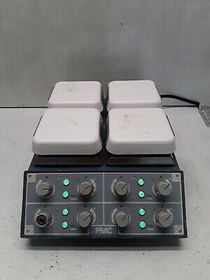 Barnstead Thermolyne 524 C Hot Plate Stirrer 524c