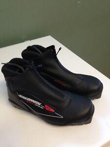 XC ski Boots - size 40