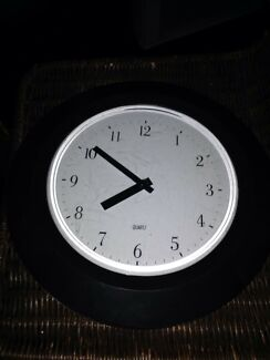 Clock quartz new