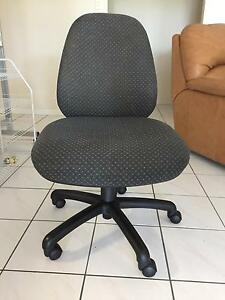 Office chair Robina Gold Coast South Preview